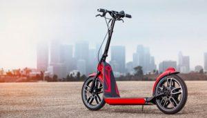 la nueva era de movilidad en grandes ciudades